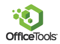 Image: Office Tools Professional