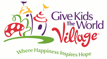 Image: Give Kids The World Village