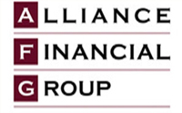 Image: Alliance Financial Group