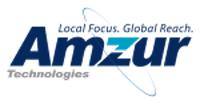 Image: Amzur Technologies, Inc.