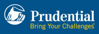Image: Prudential Financial