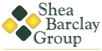 Image: Shea Barclay Group