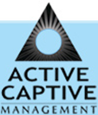 Image: Active Captive Management, LLC