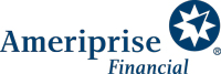 Image: Ameriprise Financial