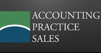 Image: Accounting Practice Sales