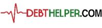 Image: DebtHelper.com