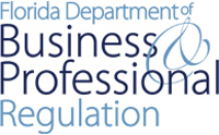 Image: Florida Board of Accountancy