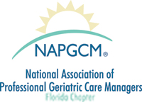 Image: Florida Geriatric Care Managers Association