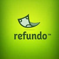 Image: Refundo, LLC