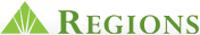 Image: Regions Bank