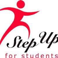 Image: Step Up For Students
