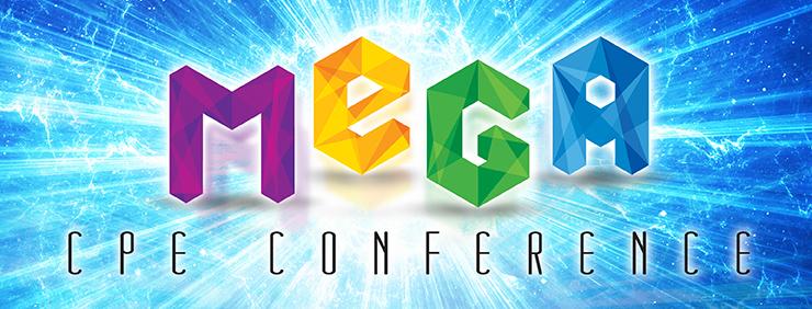 Mega CPE Conference