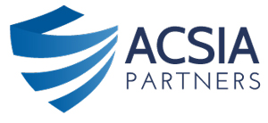 Image: ACSIA Partners-Affinity Division
