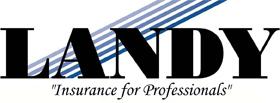 Herbert H. Landy Insurance Agency