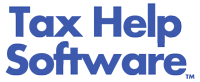 Image: Tax Help Software
