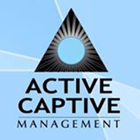 Active Captive Management, LLC