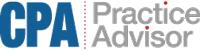 Image: CPA Practice Advisors