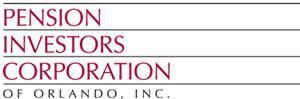 Image: Pension Investors Corporation of Orlando, Inc.