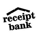 Image: Receipt Bank