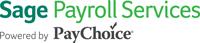 Image: Sage Payroll Services