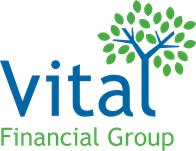 Image: Vital Financial Group/National Life Group