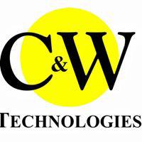 Image: C&W Technologies