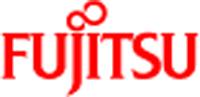 Image: Fujitsu Computer Products of America
