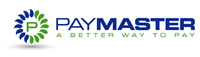 Image: PayMaster
