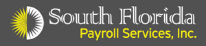 Image: South Florida Payroll Services