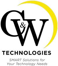 Image: C+W Technologies