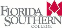 Image: Florida Southern College