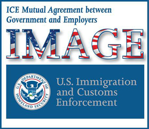 Image: Homeland Security Investigations