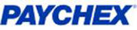 Image: Paychex, Inc.
