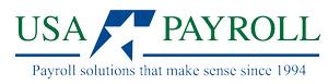 Image: USA Payroll