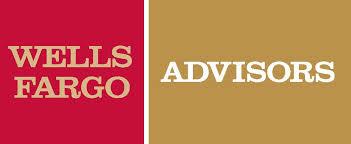 Image: Wells Fargo Advisors