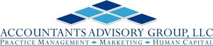 Image: Accountants Advisory Group, LLC