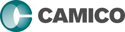 Image: CAMICO