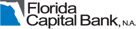 Image: Florida Capital  Bank