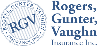 Image: Rogers, Gunter, Vaughn Insurance