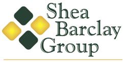 Image: Shea Barclay Group