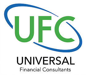 Image: Universal Financial Consultants