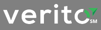 Image: Verito Technologies, LLC