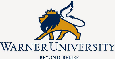 Image: Warner University
