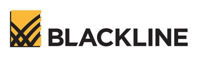 Image: Blackline