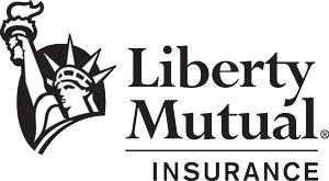 Image: Liberty Mutual