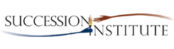 Image: Succession Institute Small-Firm Subscription Offering