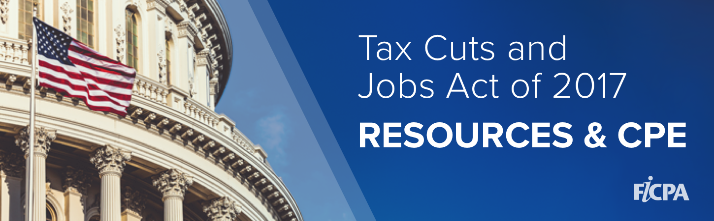 Image: Tax Reform Resources