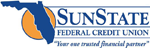 Image: Sun State Federal Credit Union
