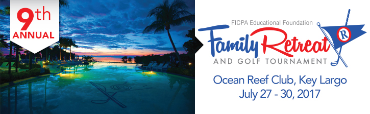 Click to learn more about Family Retreat at Ocean Reef