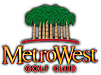 Image: Metro West Golf Club